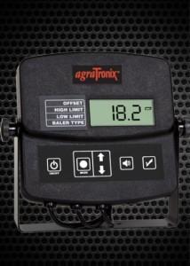 BHT-2 Medidor de Umidade de Feno p/ Cabine